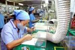 Vốn FDI vào Việt Nam tăng kỷ lục nhưng đừng vội mừng