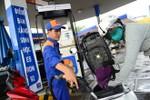 Tăng cường kiểm soát, chống gian lận kinh doanh xăng dầu