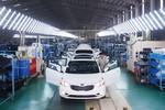 Gỡ vướng cho doanh nghiệp sản xuất, nhập khẩu ô tô