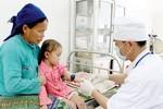 Vẫn còn tình trạng cơ sở khám chữa bệnh thu thêm tiền của bệnh nhân