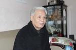 Sở Nội vụ nói không, nhưng thị xã Từ Sơn vẫn bổ nhiệm ông Ngô Văn Thuận