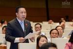 Đại biểu Lưu Bình Nhưỡng: Gia đình có các em nhỏ bị xâm hại lại rất đơn độc