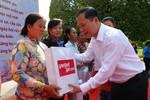 Vietjet ký kết hợp tác với Hội Liên hiệp Thanh niên Việt Nam