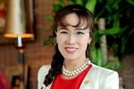 Forbes lần thứ hai vinh danh nữ tỷ phú USD đầu tiên của Việt Nam
