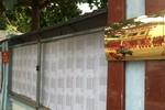 Thí sinh Sơn La ở trường hiệu phó bị khởi tố bị can đứng top 3 Đại học Y Hà Nội