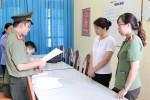 Khởi tố thêm một bị can vụ sửa điểm thi tại Sơn La