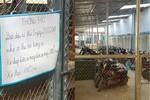 Giám đốc Sở Giáo dục Sơn La không cho phép Trường Tô Hiệu cắt đất cho thuê