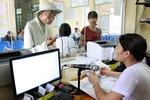 Mở rộng quyền lợi cho người tham gia bảo hiểm y tế