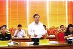 Giám sát thực hiện chính sách bảo hiểm xã hội, bảo hiểm y tế tại Lạng Sơn