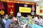Bảo hiểm xã hội Hà Nội chuyển công an thành phố xử lý đơn vị nợ bảo hiểm xã hội