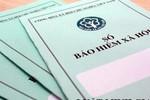 """Bảo hiểm xã hội Hà Nội """"bêu tên"""" 10 doanh nghiệp chây ì nợ bảo hiểm xã hội"""