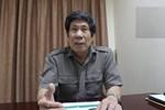 Phó Giáo sư Nguyễn Hữu Tri và bốn nguyên tắc để sắp xếp lại bộ máy chính quyền