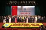 Học sinh, sinh viên Việt Nam - Luôn ghi nhớ và làm theo lời Bác