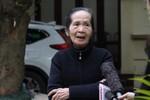 Bà Phạm Chi Lan: Hãy đứng trên đôi chân của mình, đừng dựa vào đầu tư nước ngoài
