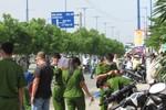 Thông tin cập nhật vụ giết người, chặt từng khúc gây rúng động Sài Gòn