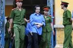 Vụ Huyền Như: Công tố bác kháng cáo đòi biệt thự mang tên mẹ 'siêu lừa'