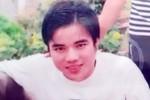 Vụ án tử tù Hồ Duy Hải: Vì sao 3 tháng người thân không được gặp mặt?