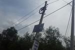 UBND TP Biên Hòa: Có nơi vài năm chẳng có điện, nói gì mới mấy tháng mà kêu