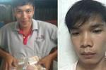 Khởi tố bị can, bắt tạm giam 4 tháng đối với 2 nghi can vụ thảm sát