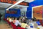 """Ngân hàng Bản Việt """"bất động"""" sau khi sa thải nhân viên trái luật"""