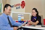 Ngân hàng Bản Việt bị phàn nàn cắt cả hợp đồng nữ nhân viên đang mang thai