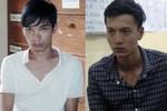 Khởi tố, bắt tạm giam nghi phạm thứ 3 liên quan vụ thảm sát ở Bình Phước