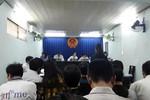 Tự ý điều chỉnh cổ phần của cổ đông, lãnh đạo trường Đại học Hoa Sen bị kiện