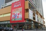 Mua phải hàng hết hạn sử dụng, khách đòi siêu thị Lotte bồi thường 1 đồng