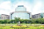 Trường Đại học Tôn Đức Thắng thay đổi cách gọi tên giáo sư