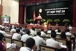 4 ngày nữa, TP.Hồ Chí Minh sẽ có Chủ tịch mới