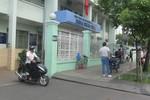 Một số bệnh viện ở TP.Hồ Chí Minh bị nghi đấu thầu mua thuốc kém chất lượng