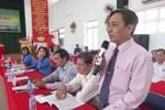 """""""Trường lớp ở TP.Hồ Chí Minh luôn đầy đủ, nên không cần phải đi học thêm"""""""