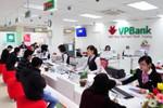 VPBank nói vụ khách hàng báo mất 26 tỷ đồng là hết sức nghiêm trọng
