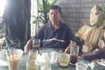 Một thầy giáo ở Kiên Giang kêu cứu vì bị trù dập do chống tiêu cực