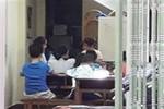 Trường tiểu học Trần Hưng Đạo xem xét, xử lý một giáo viên khối 3 dạy thêm ở nhà