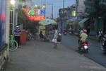 Nhân dân phát hiện Trung tâm cho thuê phòng dạy thêm chui ở quận Bình Tân