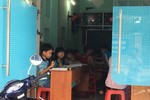 Nhiều cơ sở bồi dưỡng văn hóa ở Sài Gòn vẫn ngang nhiên dạy thêm cấp tiểu học