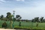 Cử tri Thành phố Hồ Chí Minh đề nghị chấm dứt sân golf, nhà hàng trong sân bay