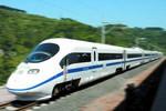 """Đường sắt """"tỷ đô"""" nối Sài Gòn và Cần Thơ có nên làm không?"""
