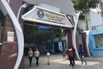 Trường Đại học Văn Hiến sai sót khi tính học phí cho sinh viên