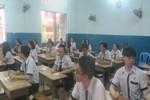 Học sinh Thành phố Hồ Chí Minh nghỉ tết âm lịch Mậu Tuất 12 ngày