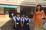 Thành phố Hồ Chí Minh chỉ đạo Sở Giáo dục giao quyền tuyển dụng cho các trường