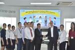 Trường Cao đẳng Hoa Sen đẩy mạnh đào tạo nguồn nhân lực Java