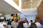 Trường Đại học Hoa Sen ra mắt Trung tâm Ngoại ngữ và Tư vấn du học