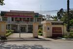 Nghi vấn thông thầu mua sắm thiết bị giáo dục ở tỉnh Đồng Tháp