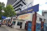 Học viện Hàng không Việt Nam gây lãng phí thời gian học của sinh viên