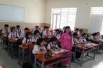 Cô giáo mầm non, tiểu học ở Sài Gòn ít nhất phải có trình độ Cao đẳng