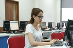 Hoa hậu Diễm Hương: Lựa chọn Trường Đại học Hoa Sen luôn là sáng suốt