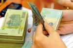 Trưởng phòng Giáo dục Rạch Giá không cho thưởng tết giáo viên hơn 3 triệu đồng?