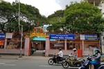 Hiệu trưởng Trường Trần Hữu Trang nhất định không chịu công khai tài chính